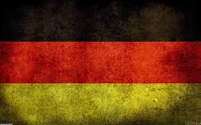 What Colors Are The German Flag Die 70 Besten Deutschland Wallpapers