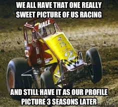 Rc Car Meme - 136 best rc car humor images on pinterest car humor funny stuff