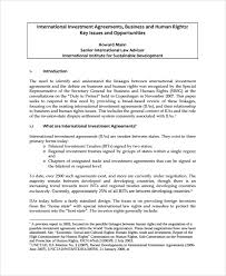 investment agreement non compete agreement template 16 39 ready
