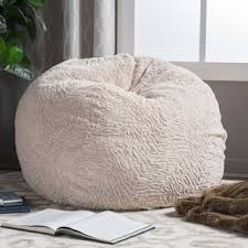 cute bean bag chairs bean bag chairs for less overstock com