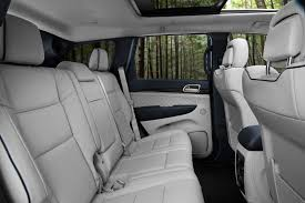 jeep cherokee sport interior 2017 2017 jeep cherokee sport interior images car images