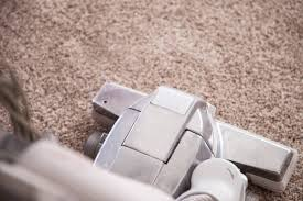 How Long Does Wet Carpet Take To Dry What Are Average Carpet Cleaning Prices Angie U0027s List