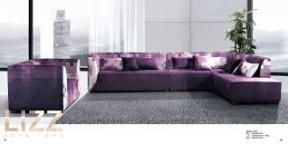 New Modern Sofa Designs 2015 Chic Inspiration Modern Sofa Design Projects Ideas Home Merry 2015