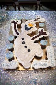 frozen birthday cake publix image inspiration of cake and