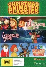 annabelle s wish dvd annabelle s wish dvd 2013 ebay