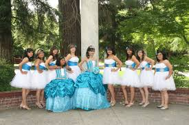 interior design simple butterfly themed quinceanera decorations