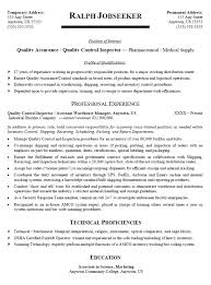 assembly line worker cover letter