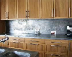 destockage plan de travail cuisine plan de travail sur mesure pas cher maison design bahbe com