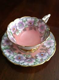 534 best tea for two images on pinterest tea time dishes and