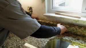 White Laminate Floor Edging Tiles Backsplash Inexpensive Backsplashes For Kitchens Stock