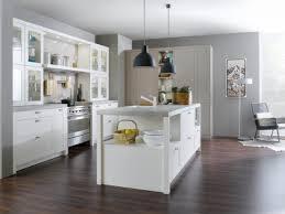 traditional kitchen cabinet door styles traditional kitchen styles kitchen cabinets leicht new york