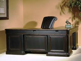 Office Desks Sale Endearing Executive L Shaped Desk Sale Deboto Home Design Best