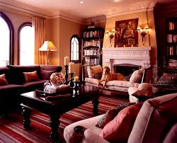 Burgundy Living Room by Living Room Best Time Of Year To Buy Living Room Furniture Home