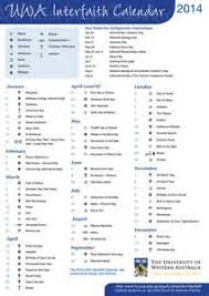 2014 calendar template australian holidays resume for part time