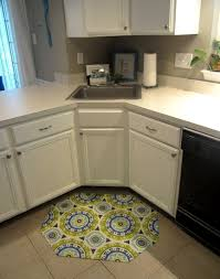 Kitchen Sink Floor Mats Victoriaentrelassombrascom - Kitchen sink rug
