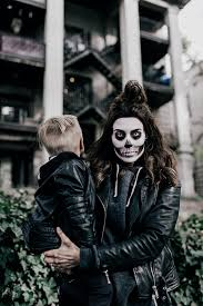 halloween costumes for mommy mommy son halloween hello fashion