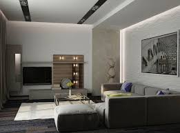 different room styles general living room ideas contemporary living furniture modern