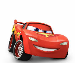 cars characters cars movie characters with pictures pictures of cars 2016