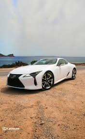how much is the lexus lc 500 going to cost best 25 lexus coupe ideas on pinterest lexus sports car lexus
