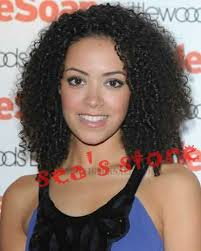 black hair tight curls tight curly full lace under 100 black hair media forum page 1