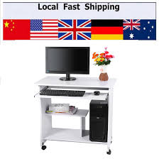 Computer Workstation Desk Online Get Cheap Office Workstation Desks Aliexpress Design 48