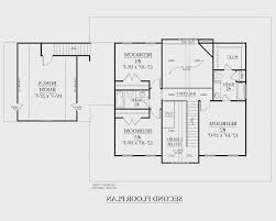 houses with inlaw apartments house plans with inlaw suite house plan with in law suites