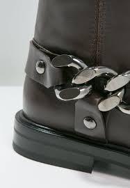 biker boots brands casadei pumps white casadei women boots cowboy biker boots nero
