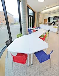 Modular Conference Table System 23 Best Ocee Folio Table Collection Images On Pinterest System