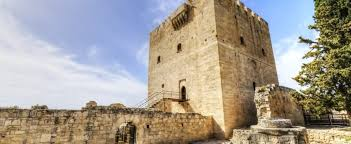 A S Top 10 Must by Top 10 Must See Cyprus Attractions Escapehere