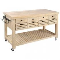 Kitchen Furniture Toronto Kitchen Furniture Tables Chairs Cabinets Toronto