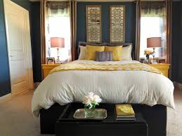 images of bedroom decorating ideas 26 transitional bedroom designs decorating ideas design trends