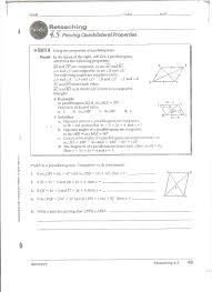 geometric constructions worksheet worksheets