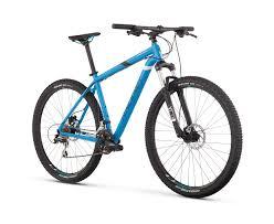 jeep mountain bike mountain bikes amazon com
