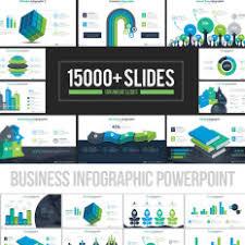 powerpoint templates ppt templates powerpoint themes
