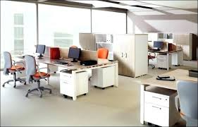 destockage mobilier de bureau destockage mobilier de bureau bureau bureau destockage mobilier de