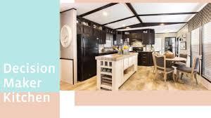 clayton homes interior options clayton homes huntsville in huntsville tx new homes u0026 floor