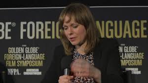 toni erdmann director director maren ade talks about how