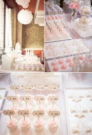 dainty bridal shower decorations diy wedding invitation sle