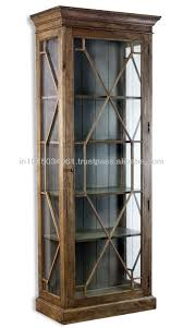 glass cabinet glass cabinet suppliers and manufacturers at