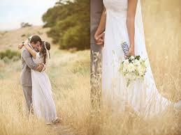 camilla photography utah wedding photographer utah portrait