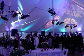 lighting stores portland maine concert lighting sound live event production portland maine