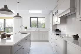 kitchen set ideas kitchen architecture designs white wooden kitchen set