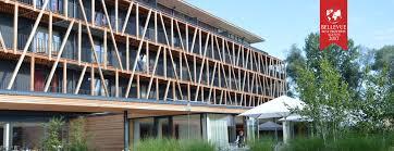 Haus Zum Kauf Suchen Veser Immobilien Zum Bestpreis Verkaufen