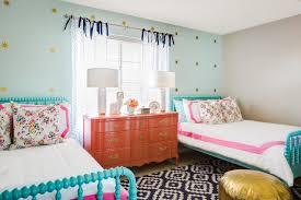 Shared Boys Bedroom Ideas Cute Kid Room Ideas Nursery And Toddler Shared Room Ideas Adult
