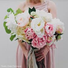 wedding flowers silk silk wedding flowers best annabel artificial flowers wedding
