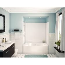 aker bathroom shower enclosures kitchens and baths by briggs