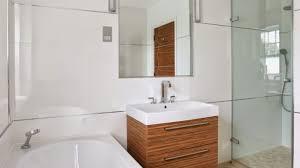 basic bathroom designs impressing how to make simple bathroom designs ideas of basic