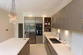 kitchen design bristol kitchen make kitchens budget kitchens luxury kitchens bristol