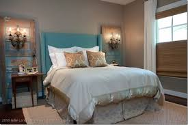 Bedroom Wall Sconce Ideas Bedroom Wall Sconce Endearing Fair Wall Sconces For Bedrooms Wall