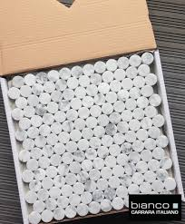 Best 25 Penny Round Tiles by January 2014 The Builder Depot Blog